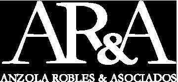ARA-logo-w@2x